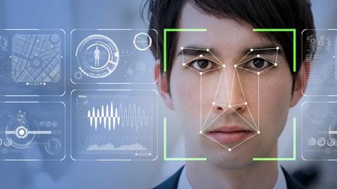 Netcurso-reconocimiento-facial-en-javafx-sqlite
