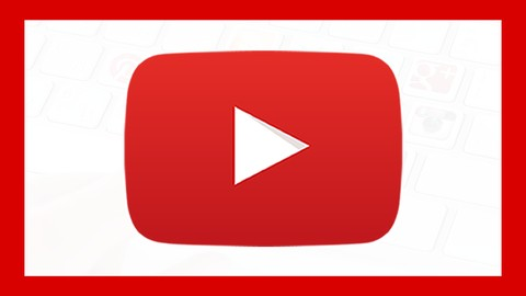 Netcurso-como-ganar-dinero-con-youtube-desde-cero-paso-a-paso