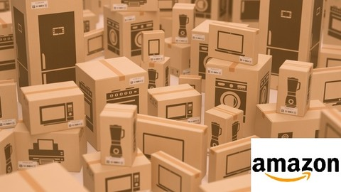 Sprzedaż Fizycznych Produktów Na Amazon