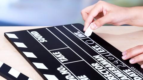 Netcurso-guion-de-cine-estructura-narrativa-clasica-primer-acto
