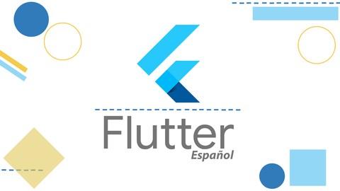 Netcurso-flutter-ios-android-fernando-herrera