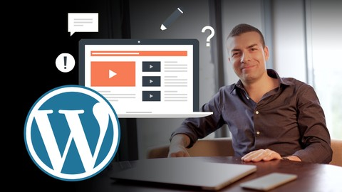 Netcurso-how-to-create-a-membership-website-and-sell-digital-products