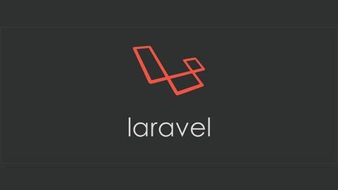 Netcurso-desarrolla-un-blog-en-php-con-laravel-5x-mysql-y-phpunit
