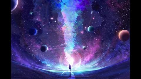 Netcurso-curso-reflexiones-de-gloria-creer-para-crear-2