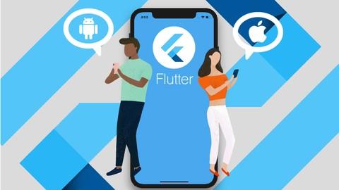Netcurso-aprender-flutter-para-crear-ios-android-apps