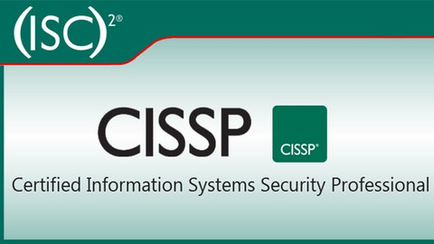 CISSP Practice Certification Exams - ALL Domains - 2020