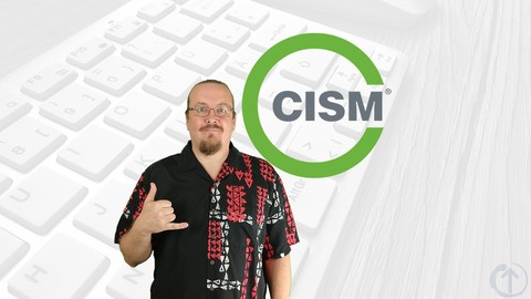 CISM Certification: FULL 150 question CISM practice test '20