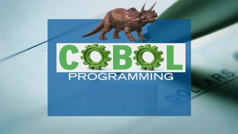 Netcurso-curso-completo-cobol-jcl