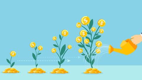 Netcurso-clickfunnels-secrets-build-a-profitable-business-from-home