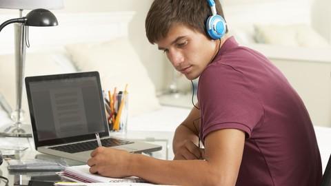 Netcurso-ielts-academic-listening-mock-test-b