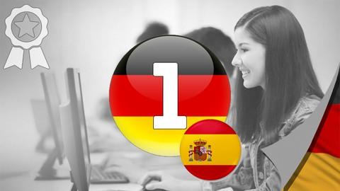 Netcurso-curso-de-aleman-1-la-manera-facil-de-aprender-aleman