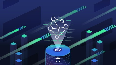 Netcurso-subnetting-fundamentals