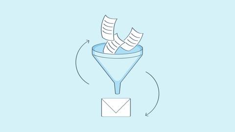 ClickFunnelsとMailChimpでメールマーケティングを自動化する方法