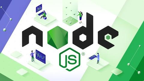 Aprenda OWASP TOP TEN en Node JS para principiantes
