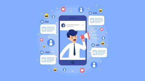 Netcurso-social-media-marketing-agentur