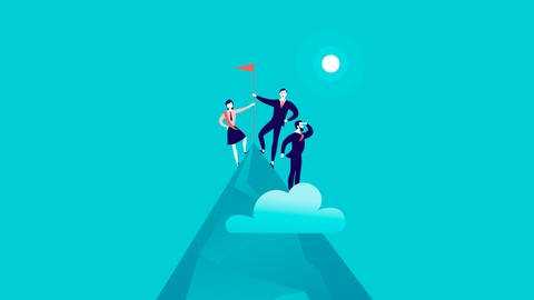 HR Best Practices: How Top Companies Engage, Retain Manpower