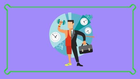 Netcurso-productividad-10x-el-secreto-para-tener-mas-tiempo