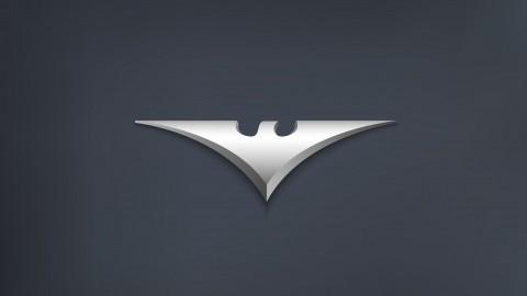 3D Logo Design using Autodesk 3ds Max