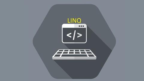 Netcurso-c-linq-de-cero-hasta-crear-un-sistema-de-reserva-para-cine
