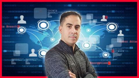 Netcurso-seguridad-informatica-para-empresas-cuida-tu-informacion