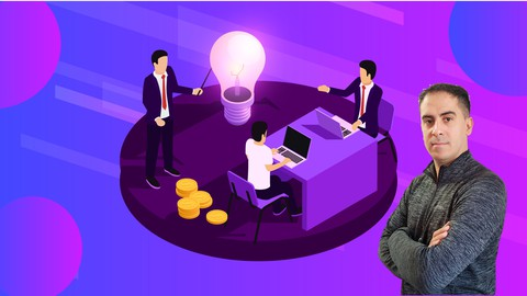 Seguridad informática para Empresas. Protege tus Datos. 2020