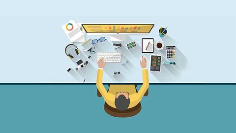 Temel Dijital Pazarlama Eğitimi / Dijital Medya Kursu