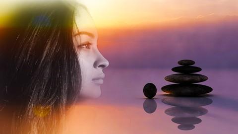 Netcurso-tecnicas-de-meditacion-mindfullnes