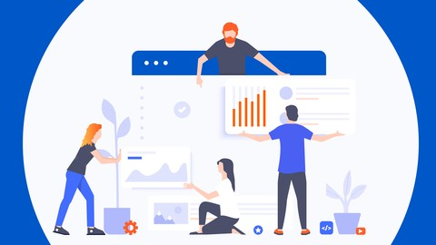Netcurso-simple-facebook-ads-for-local-businesses-2019-edition