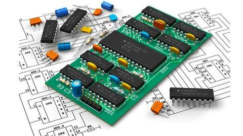 Netcurso-circuitos-impresos