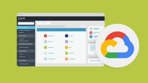 Netcurso-make-wordpress-hosting-easy-with-plesk-on-google-cloud