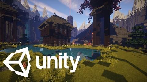 Netcurso-die_unity_masterclass