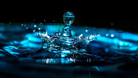 Netcurso-balance-water
