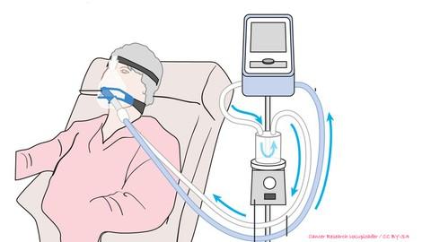 Netcurso-just-breathe-101-diaphragm-in-critical-care