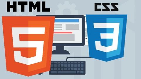 Netcurso-mit-html-und-css-zum-webseiten-profi