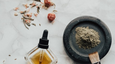 How to Make Therapeutic Essential Oil Synergies and Blends