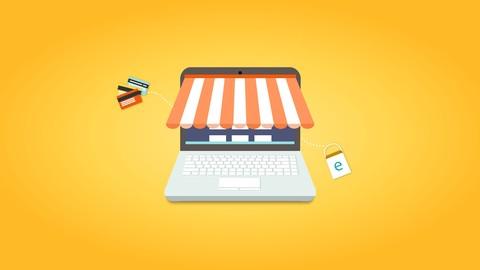 Tienda virtual de Software en WordPress y Woocommerce*