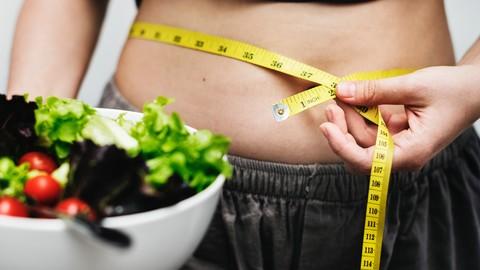 Netcurso-perdez-du-poids-facilement-et-sainement