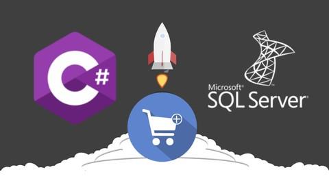 Sistema de ventas Profesional en C# y SQLserver*