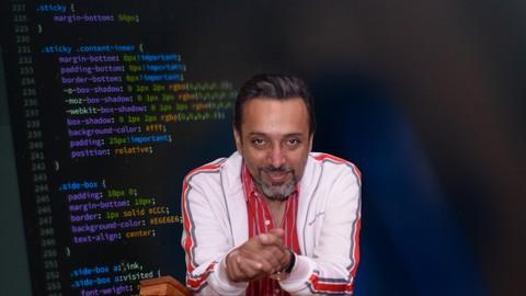 Netcurso-basics-of-agile-scrum-project-management