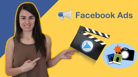 Netcurso-design-facebook-ads-images-and-videos-like-a-pro