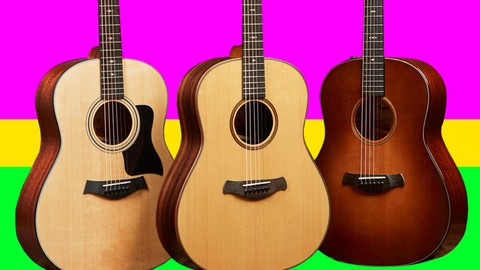 Netcurso-ultimate-master-guitar-strumming-beginner-to-advanced-patterns
