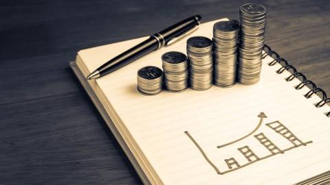 Netcurso-basics-of-demand-supply-in-microeconomics