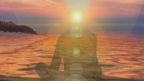 Netcurso-guided-meditation-health