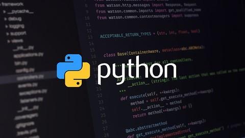Programmazione con Python in 90 minuti