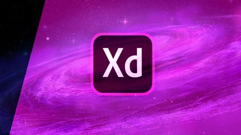 Adobe XD: Design de Interfaces para Criação de Sites