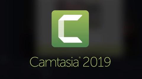 Aprende a Editar Vídeos con Camtasia Studio 9 | 2019 de Cero