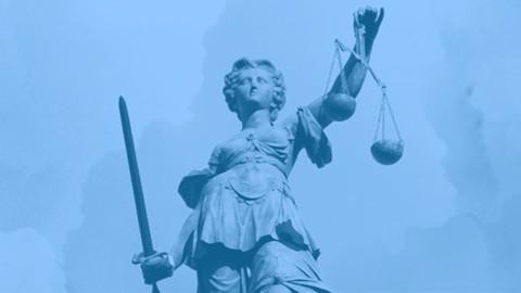 Company Law: A Comprehensive Summary