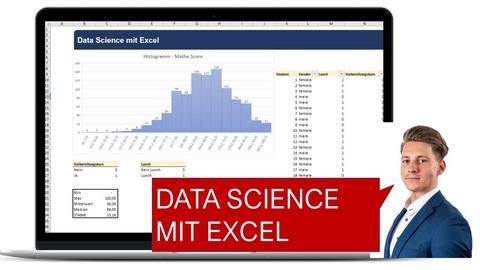 Netcurso-data-science-mit-excel
