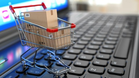 Netcurso-a-beginners-guide-to-setting-up-an-amazon-seller-account