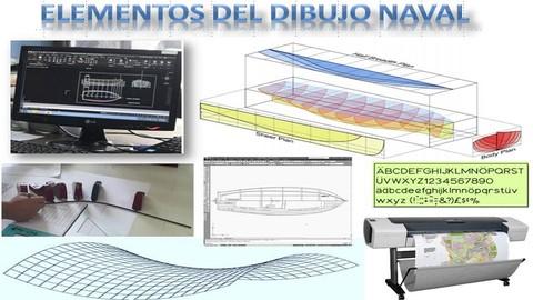 Netcurso-elementos-de-dibujo-naval